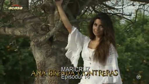 ... 2013 septembrie 4 maricruz episodul 14 19 38 maricruz episodul 14